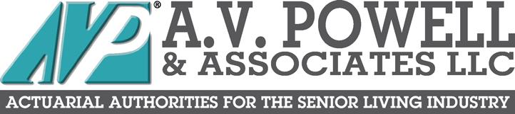 AV Powell and Associates LLC